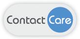 ContactCare Logo