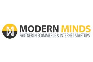 referentie make or buy modern minds