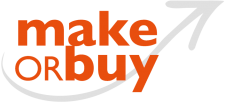 Fulfilment & Warehouse specialist voor professionele webshop – MakeorBuy.nl