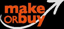 Fulfilment & Warehouse specialist voor professionele webshop – MakeorBuy.nl