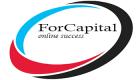 ForCapital: vermenigvuldig uw omzet en winst via Internet.